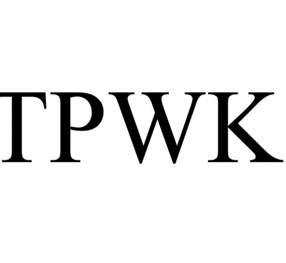 TPWK: What is it and How Does it Apply to You?